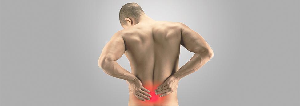 Reumatologia - Autoimmunologiczne choroby tkanki łącznej
